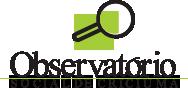 Logo Observatório Social de Criciúma
